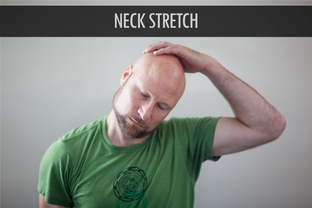 Neck Stretch 4.jpg