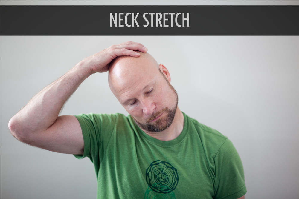 Neck Stretch 3.jpg