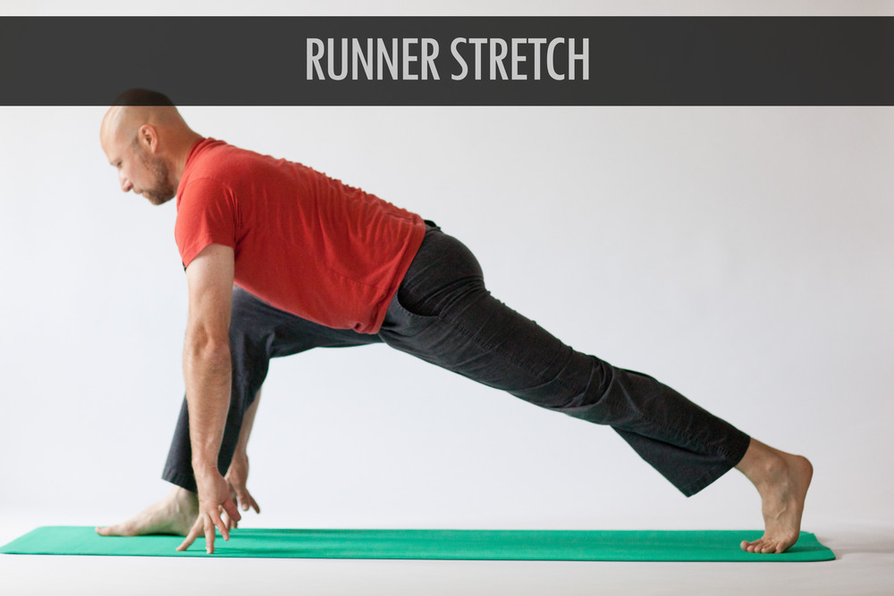 Runner Stretch 2.jpg