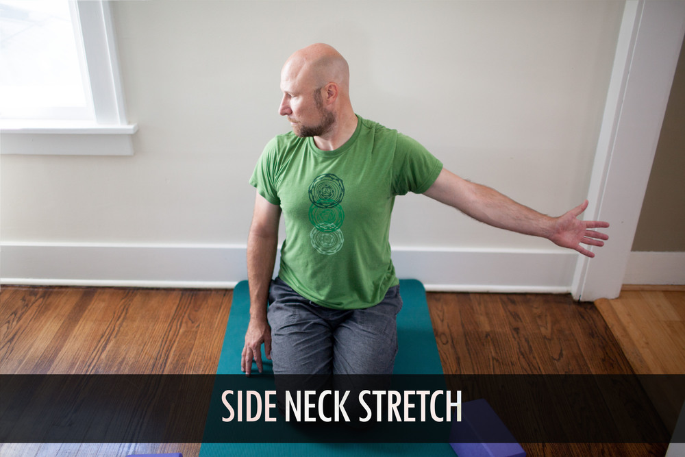 Side Neck Stretch 2 - Copy.jpg