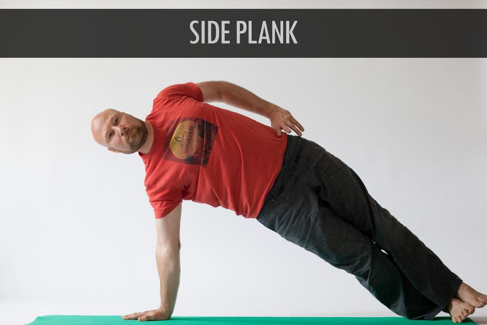 Side Plank - Copy.jpg
