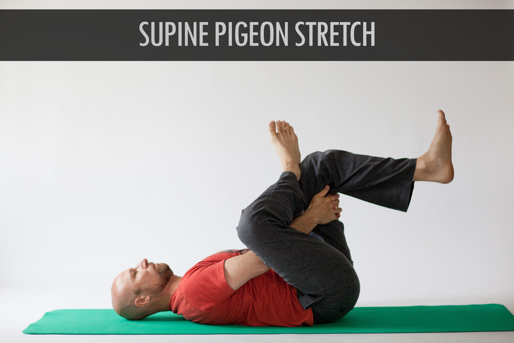 Supine Pigeon Stretch - Copy.jpg