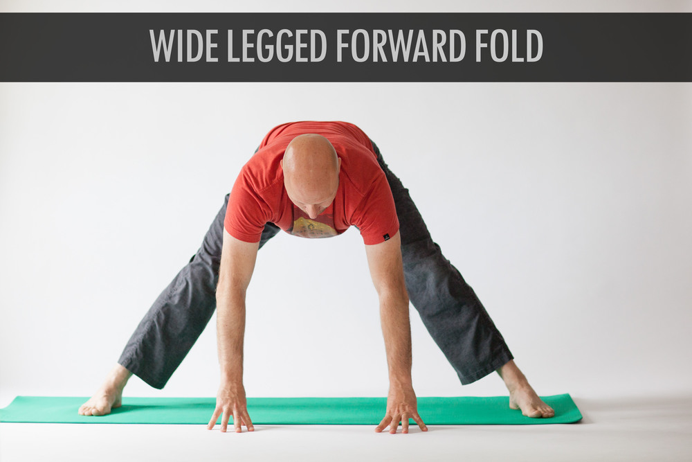 Wide Legged Forward Fold.jpg
