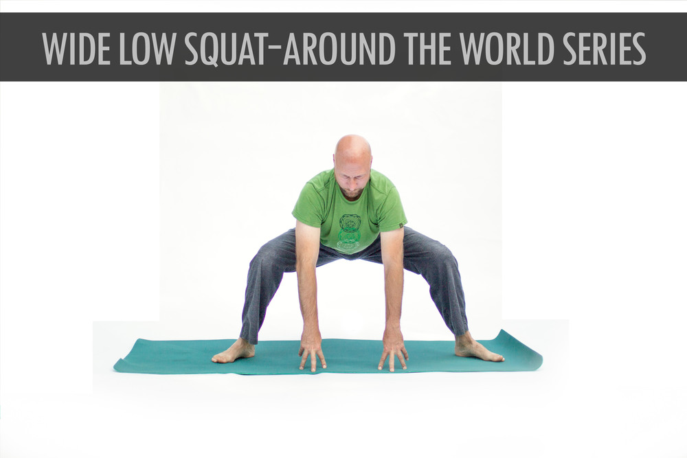 Wide Low Squat Around The World Series.jpg