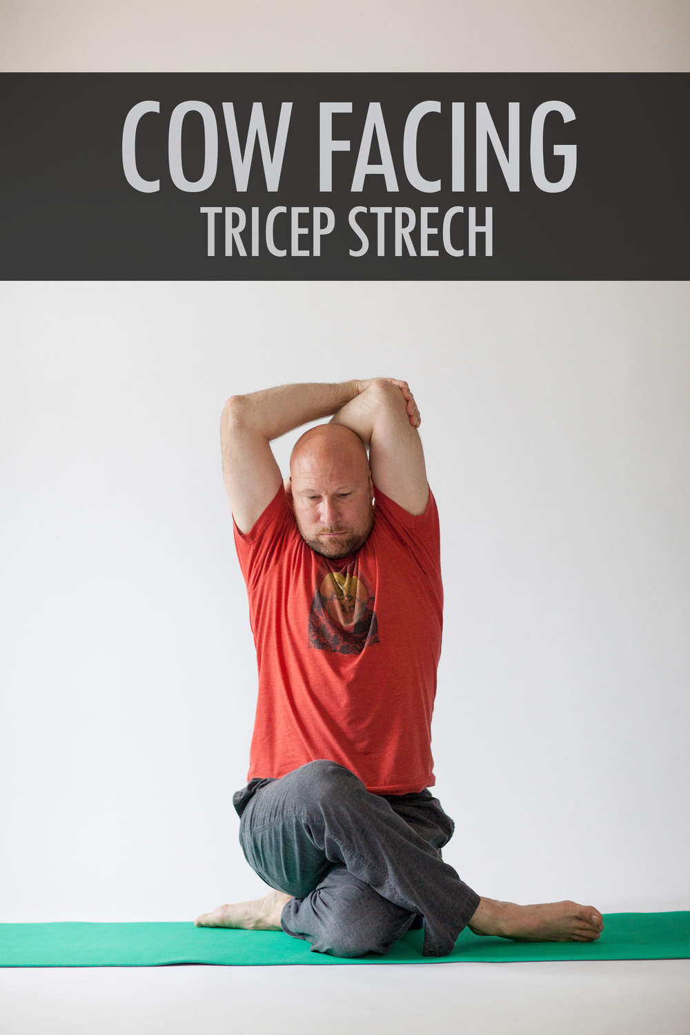 Cow Facing Tricep Stretch.jpg