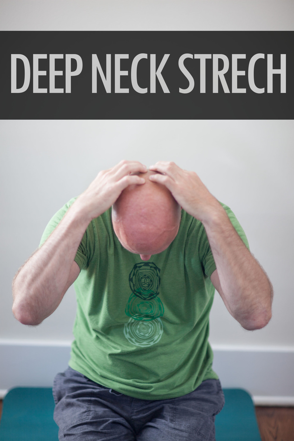 Deep Neck Stretch.jpg