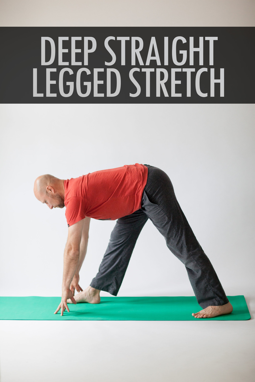 Deep Straight Legged Stretch.jpg