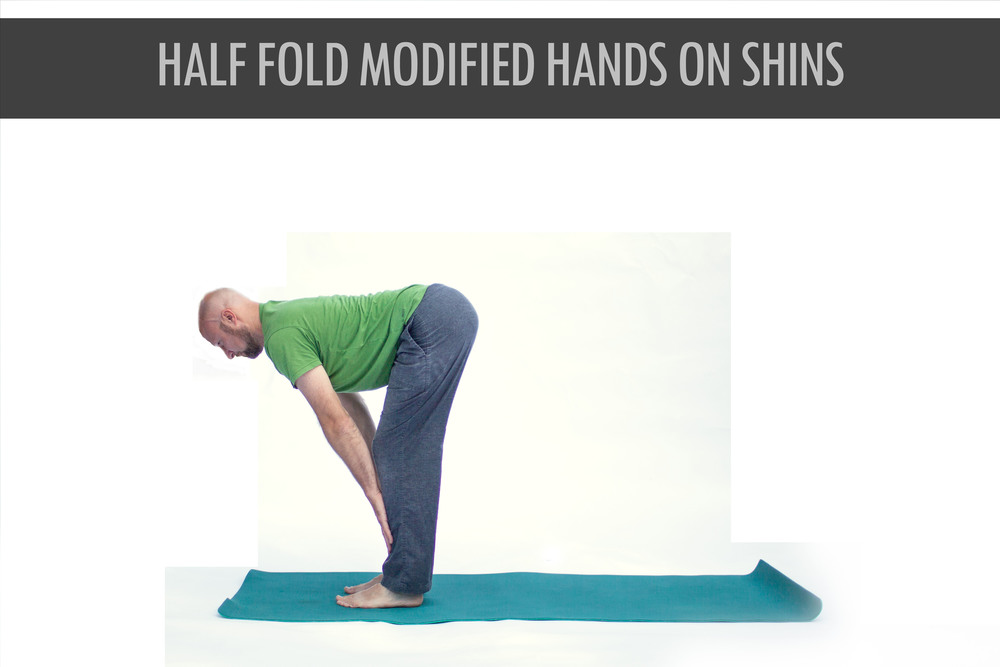 Half Fold modified hands on shins.jpg