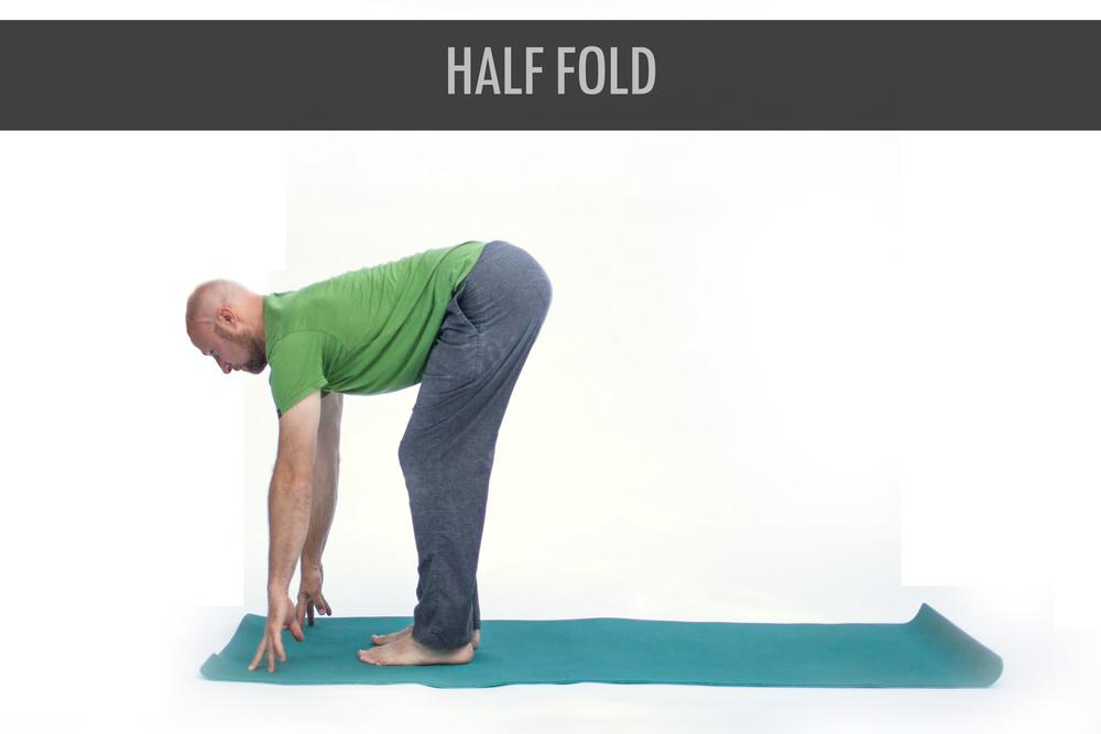 Half Fold.jpg