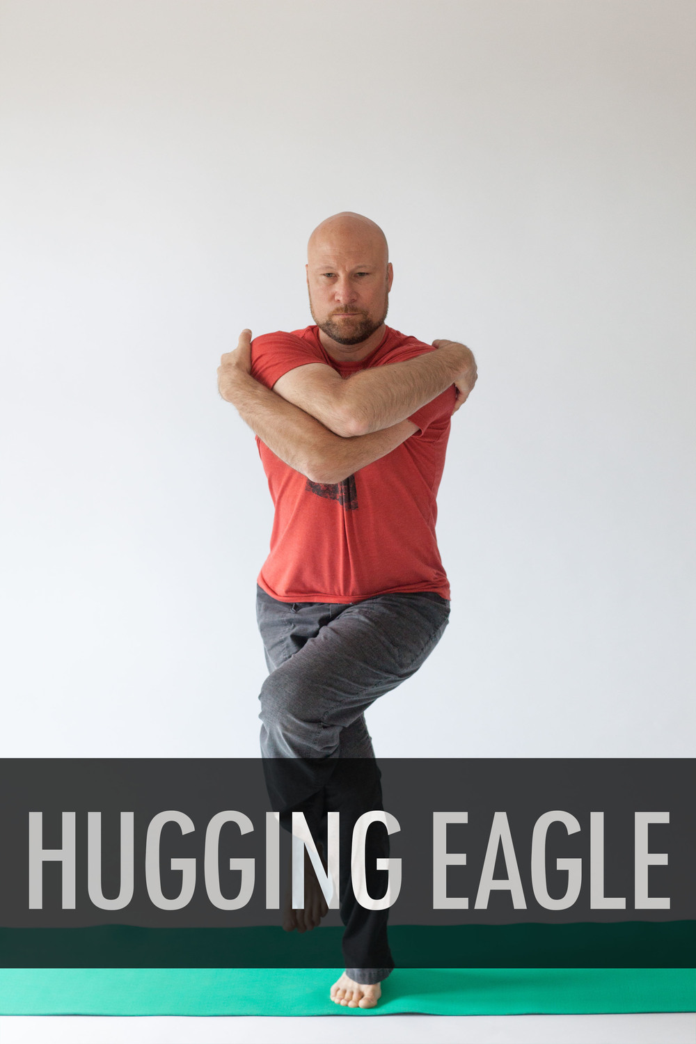 Hugging Eagle.jpg