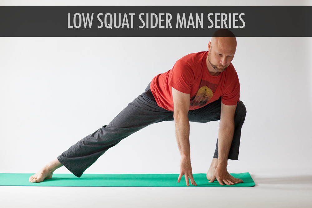 Low Squat Sider Man Series 2.jpg