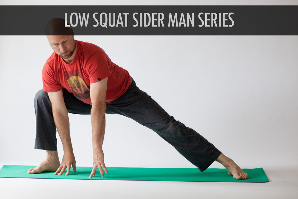 Low Squat Sider Man Series 3.jpg
