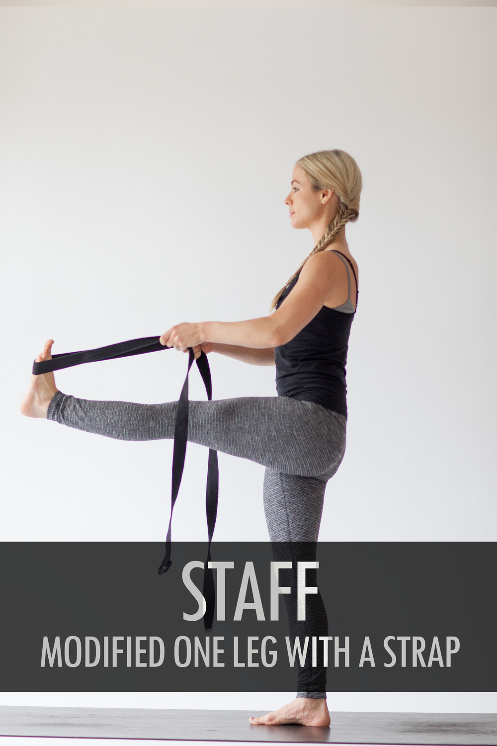 Modified One Legged Staff Pose With A Strap.jpg