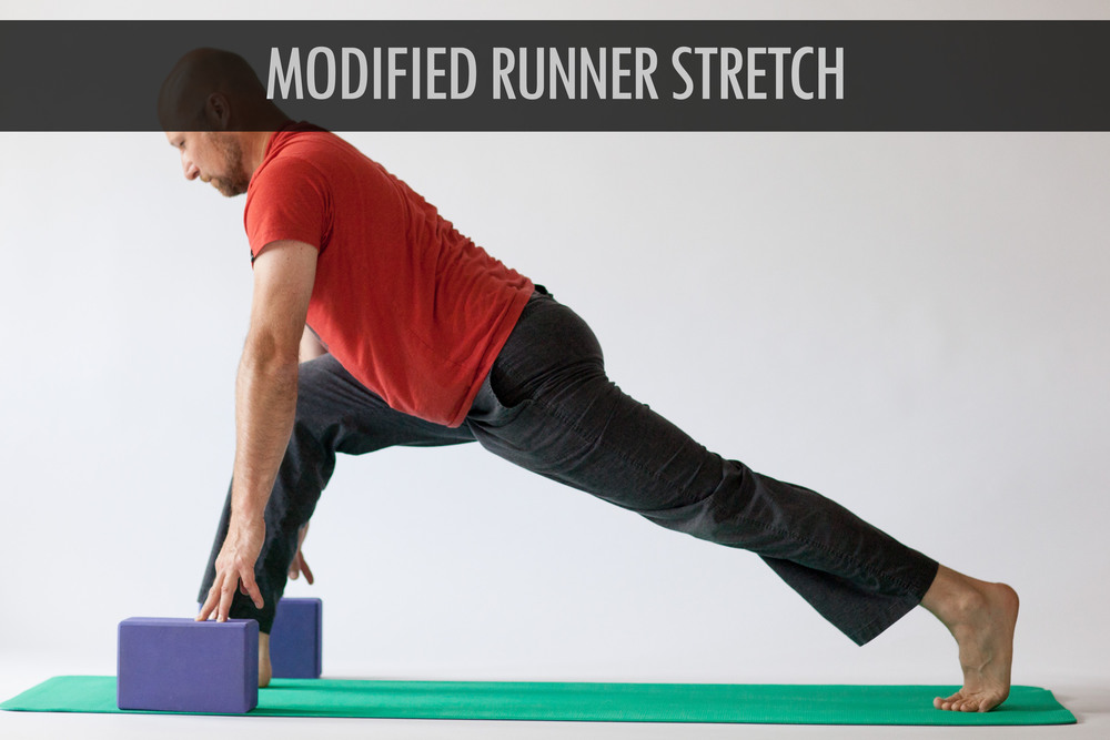 Modified Runner Stretch.jpg