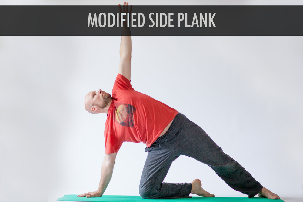 Modified Side Plank.jpg