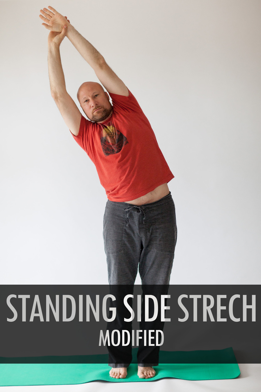 Modified Standing Side Stretch .jpg