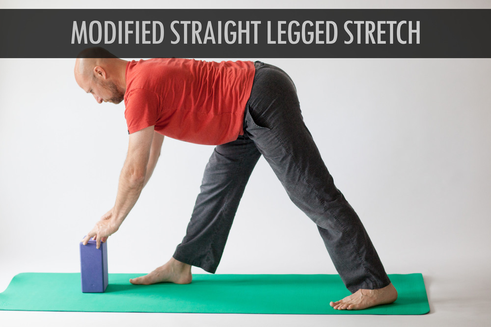 Modified Straight Legged Stretch.jpg