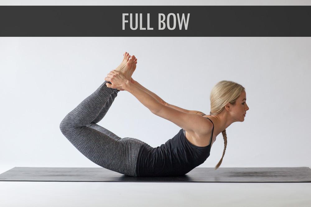 Full Bow.jpg
