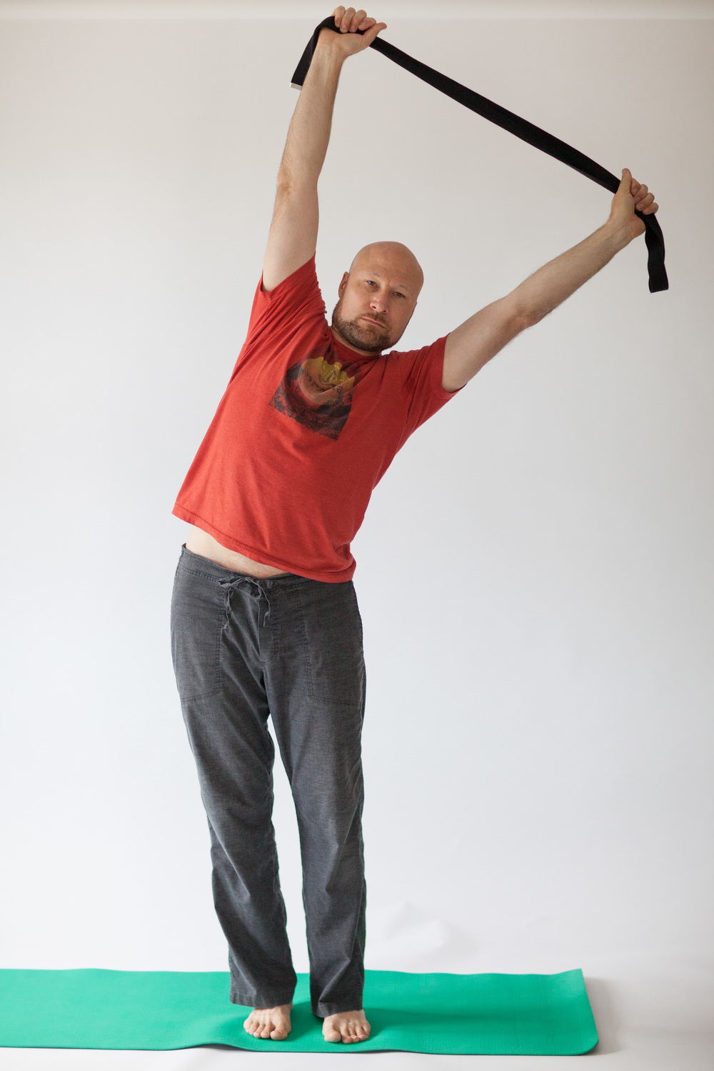 Standing Side Stretch With A Strap.jpg
