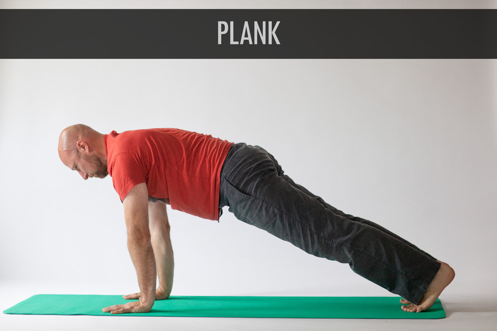 Plank ( Downdog Flow).jpg