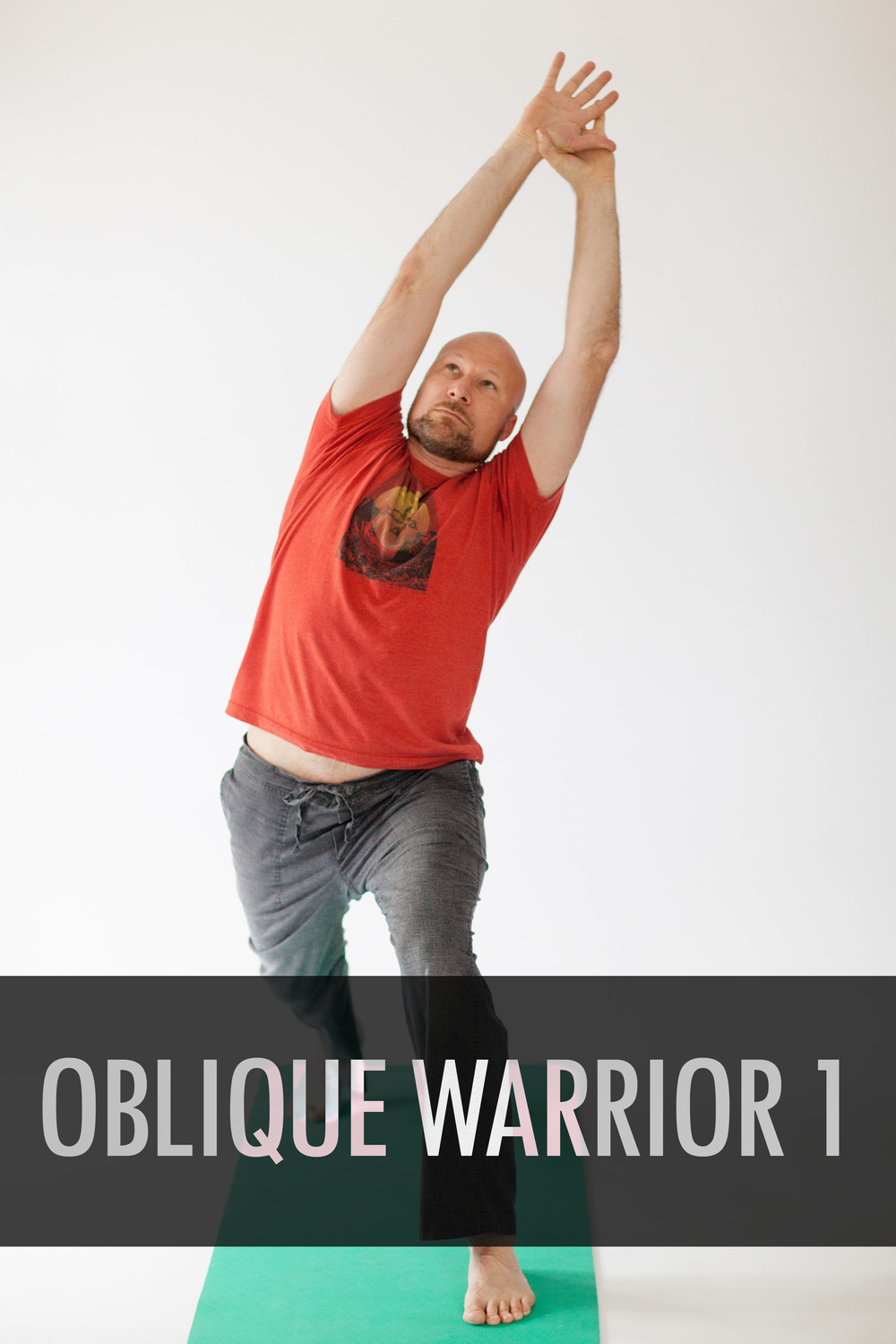 Oblique Warrior One.jpg