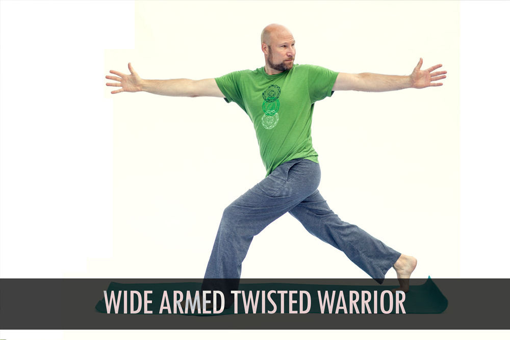 Wide Armed Twisted Warrior.jpg