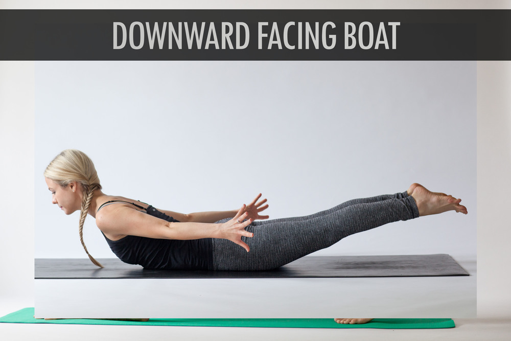 Downward Facing Boat.jpg