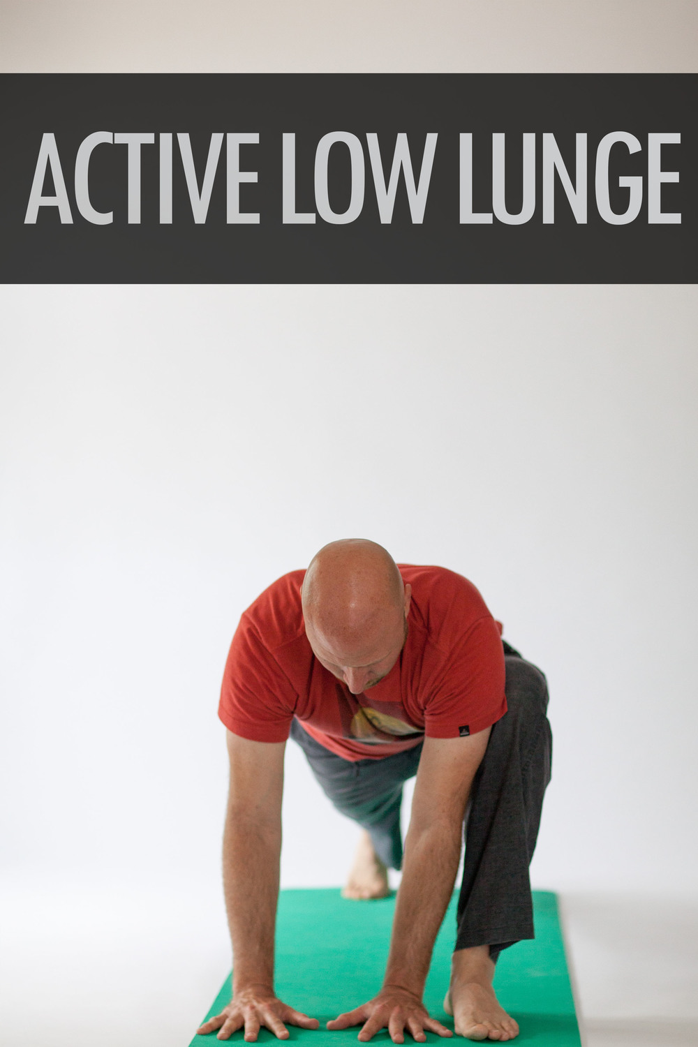 Active Low Lunge.jpg