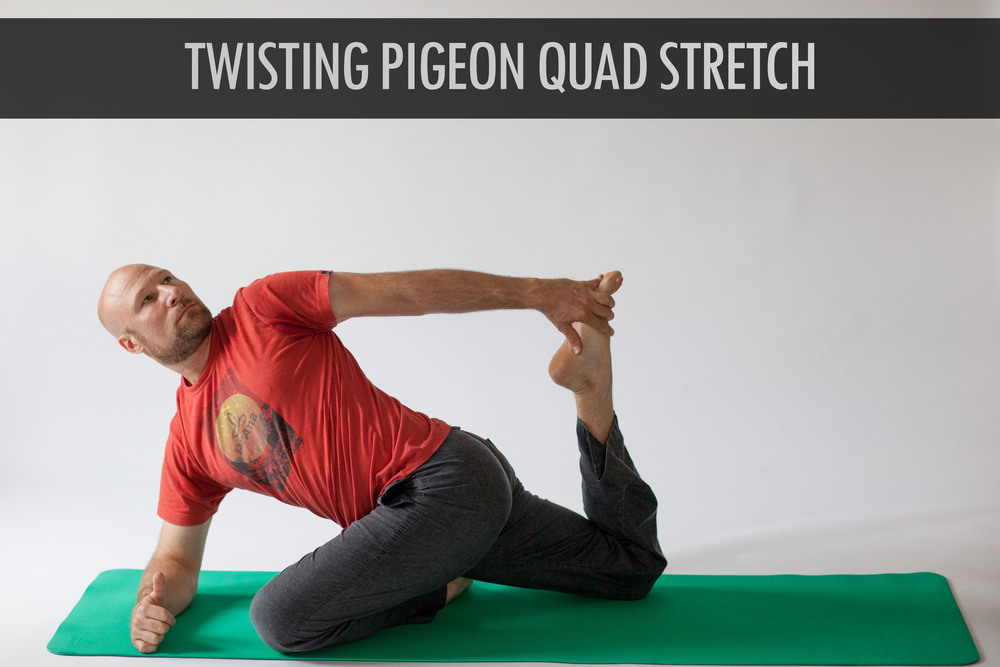 Twisting Pigeon Quad Stretch.jpg
