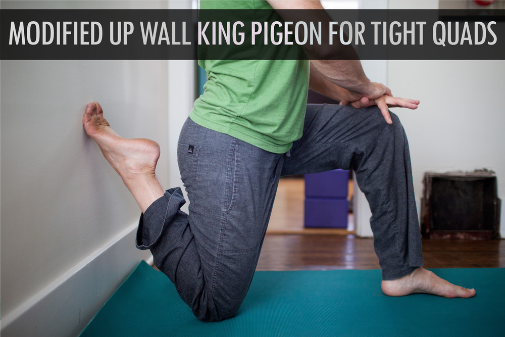 Modified Up Wall King Pigeon For Tight Quads.jpg