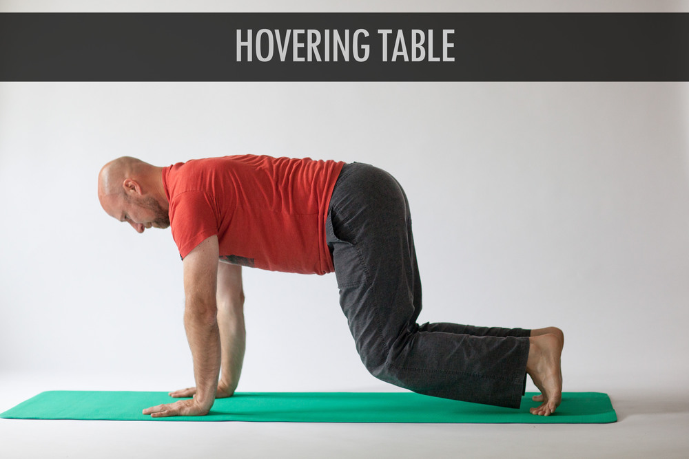 Hovering Table.jpg