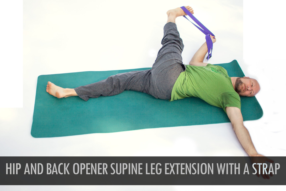 Hip And Back Opener Supine Leg Extension With A Strap 2.jpg