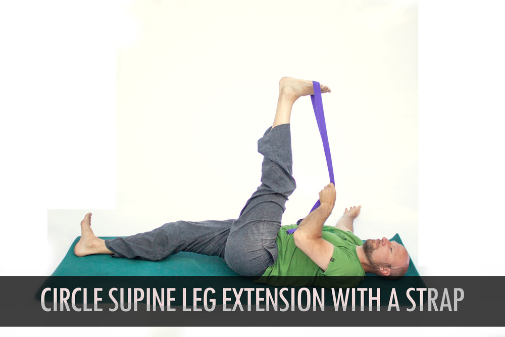 Circle Supine Leg Extension With A Strap2.jpg