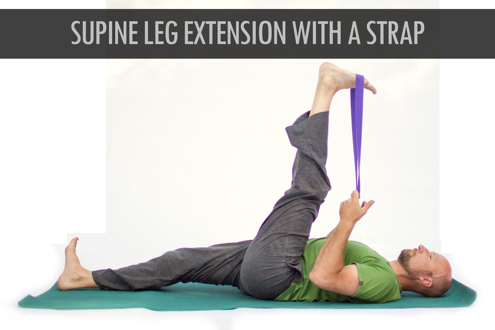 Supine Leg Extension With A Strap - Copy.jpg