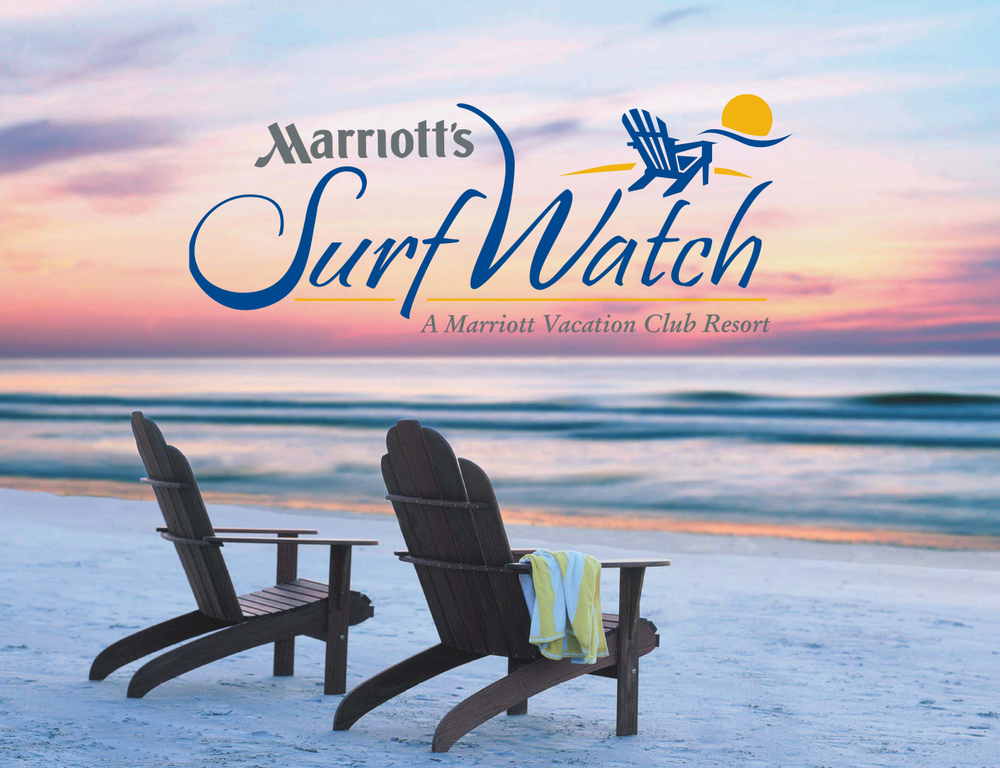 Marriott's Surf Watch