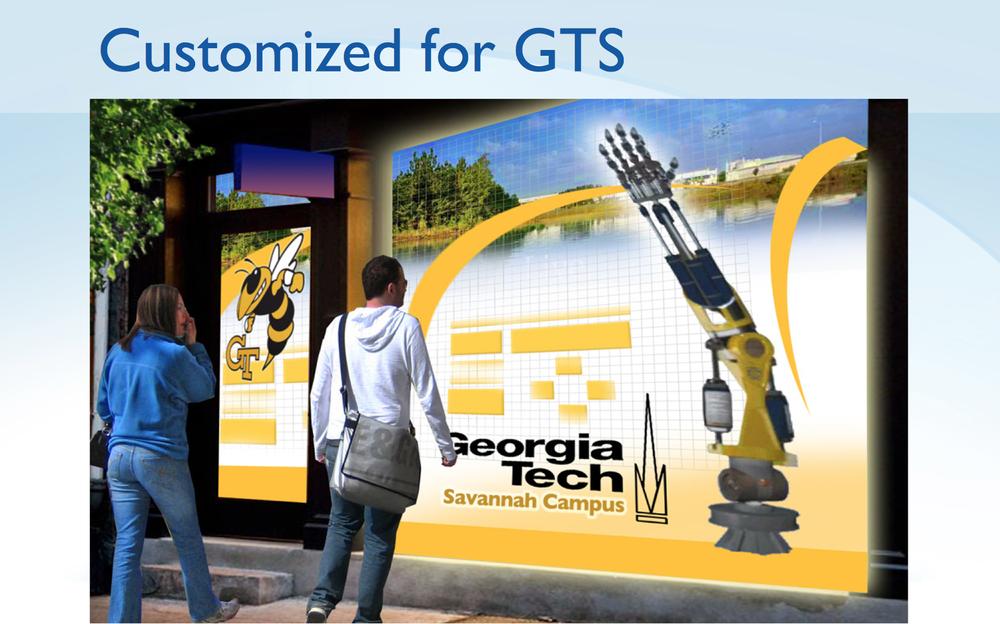 gt-presentation03.png