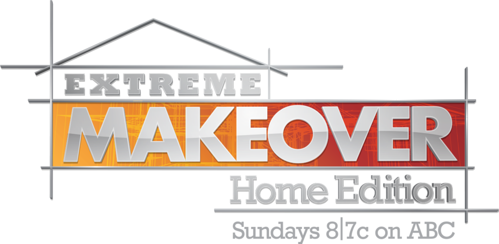 Extreme Makeover: Home Edition — World Design Marketing