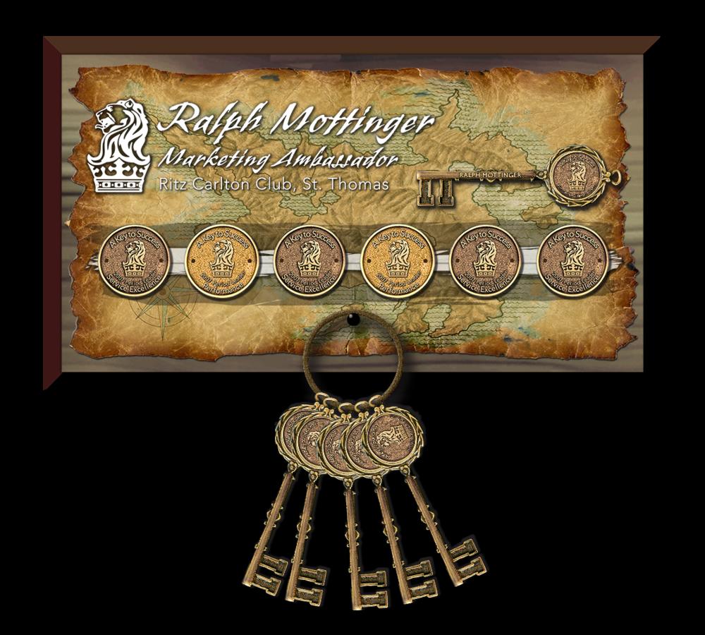 ritzcarlton-keys.png