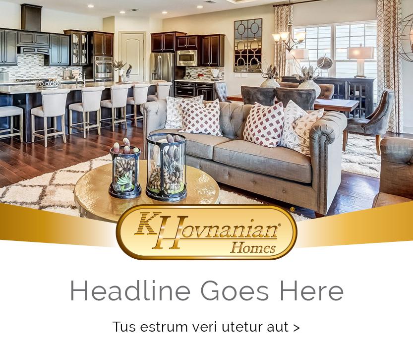 KHOV - Design Concepts - Digital 300x2509.jpg