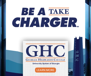 ghc-300x250-takecharger.jpg