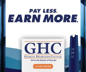 ghc-300x250-payless.jpg