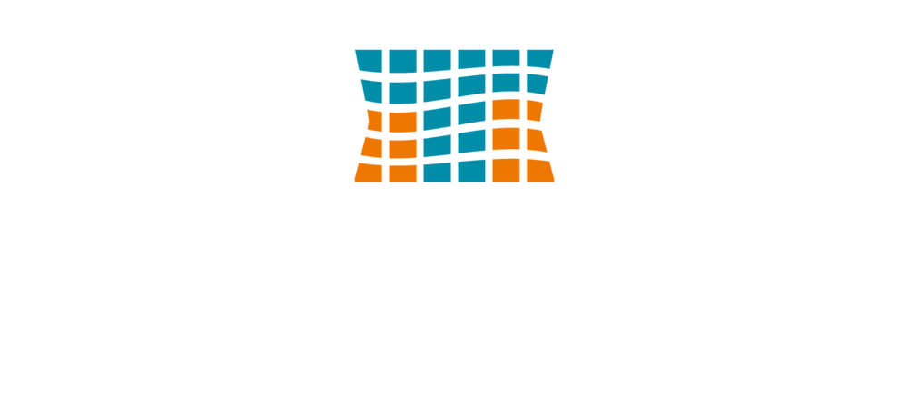 Technical College of the Lowcountry Logo Reversed.png