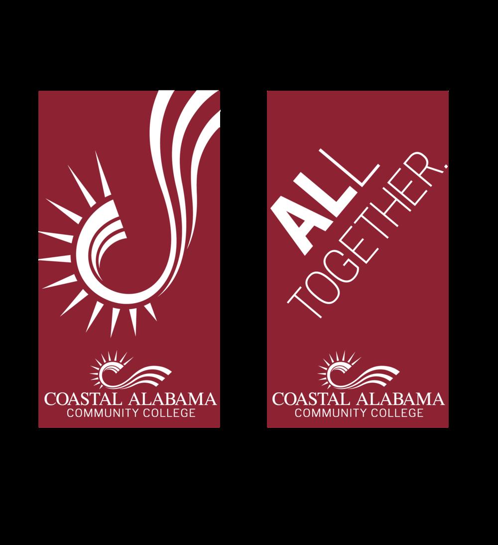 CAC - Enrollment Concepts2 copy.png