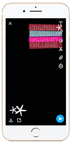 0007094_apple-iphone-7-plus-32gb-gold3.png