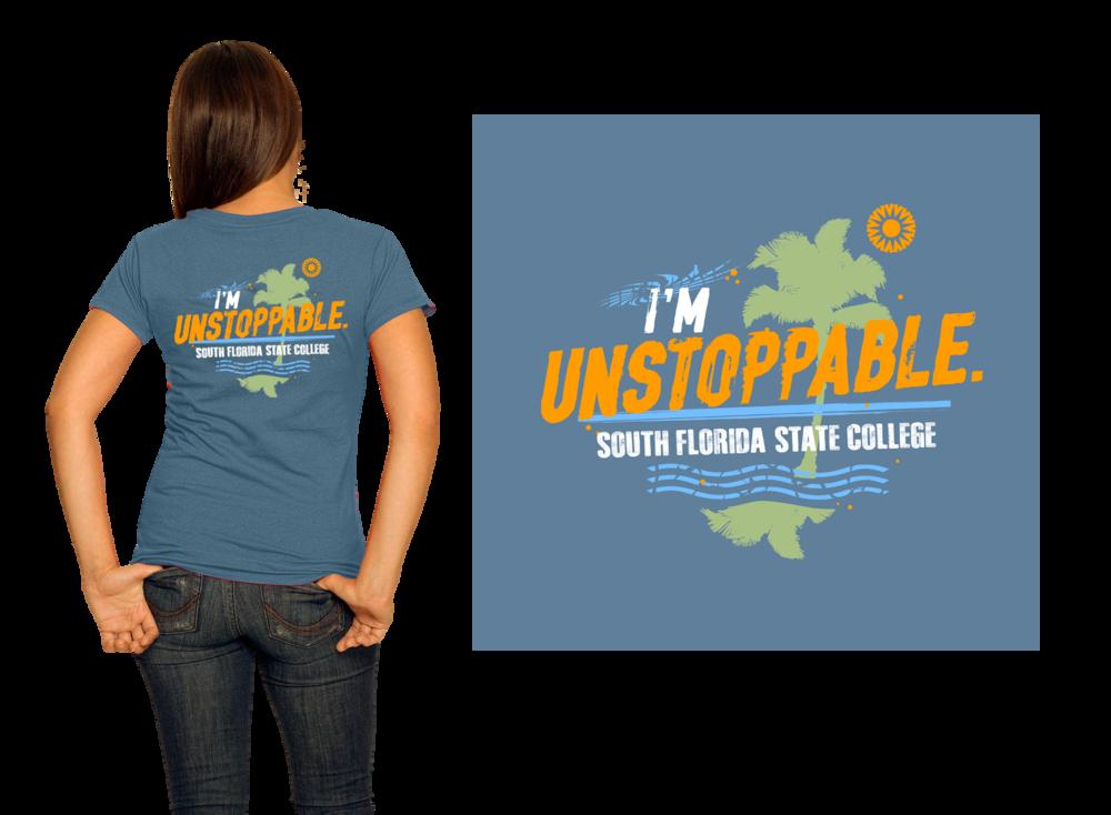 SFSC - T-Shirt Concept - Unstoppable 2.png