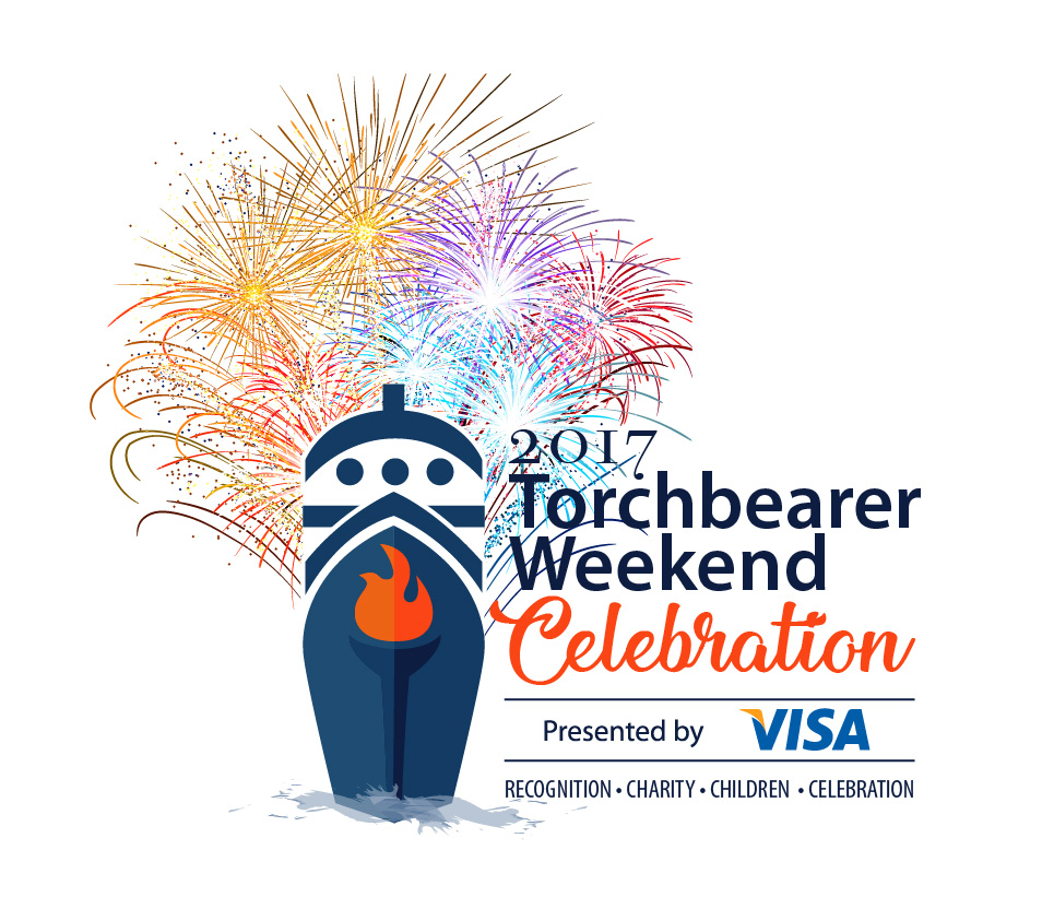 CMN6894 - WeekendCelebration_EventLogo-04 copy.jpg