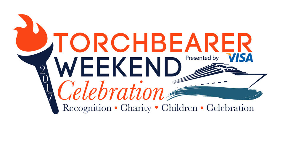 CMN6894 - WeekendCelebration_EventLogo-02 copy.jpg