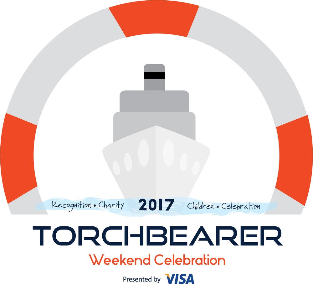 CMN6894 - Torchbearer logo-7 copy.jpg