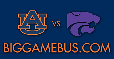 au-kansas-state-big-game-bus-smal.jpg