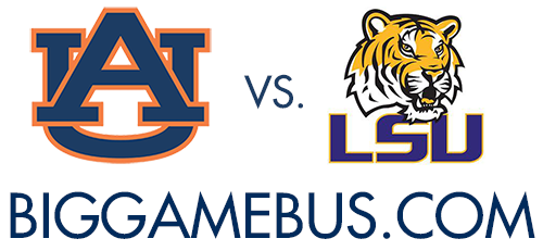 lsu-big-game-bus-gameday-auburn-football-war-eagle